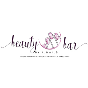Beauty Bar by K. Nails