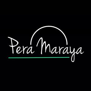 Pera Maraya