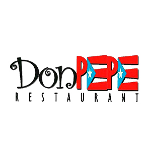 Don Pepe Restaurant