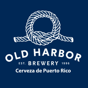 Old Habor Brewery