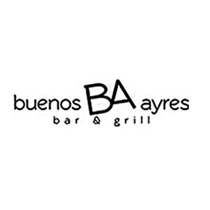 Buenos Ayres Bar & Grill
