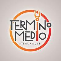 Término Medio Steakhouse