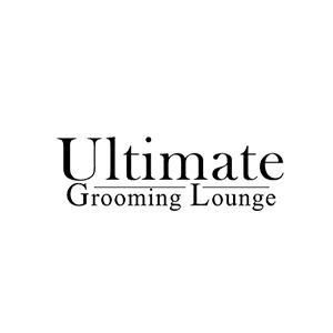 Ultimate Grooming Lounge