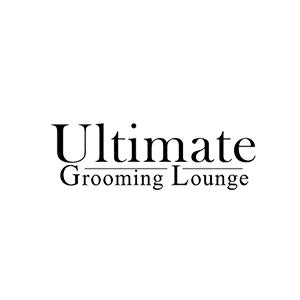 Ultimate Grooming Lounge