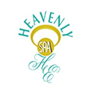 Heavenly Spa