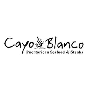 Cayo Blanco
