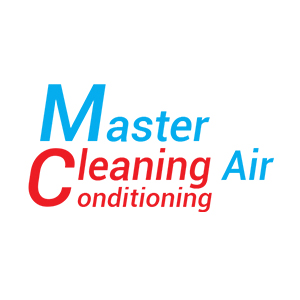 Master Cleaning Conditioning