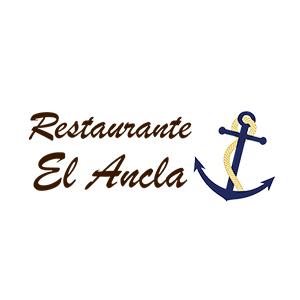 Restaurante El Ancla Ponce