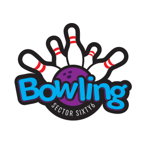 Bowling Sector Sixty6