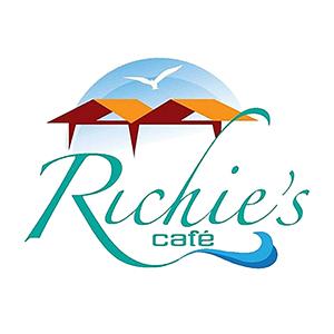 Richie's Restaurant