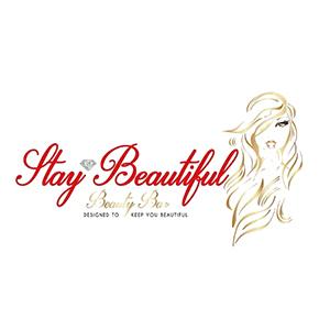 Stay Beautiful Beauty Bar