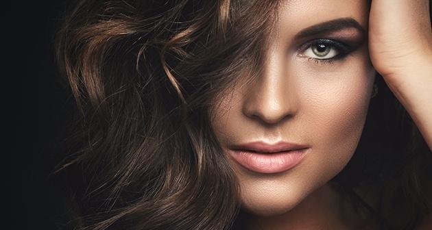 Esteban Montes Hair Care & Spa - Condado y San Patricio