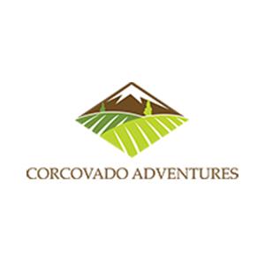 El Yunque Rainforest Corcovado Adventures