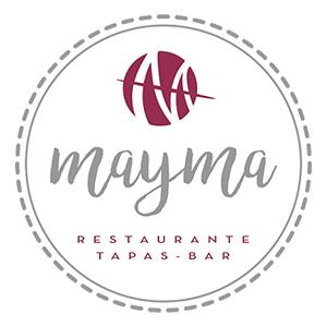 Mayma La Laguna