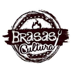 Brasas y Cultura