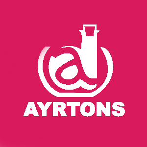 Arytons Distributors