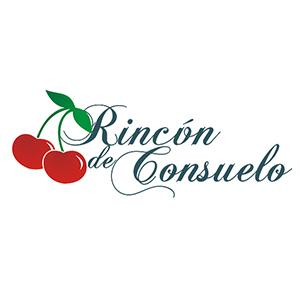 Rincon De Consuelo