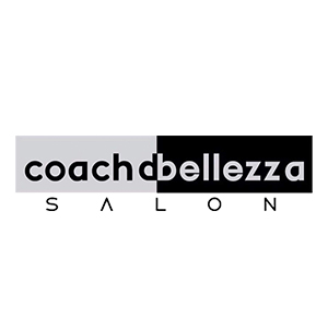 Coach de Bellezza