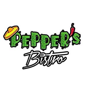 Pepper's Bistro