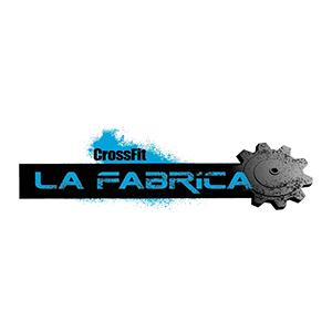 La Fábrica de CrossFit