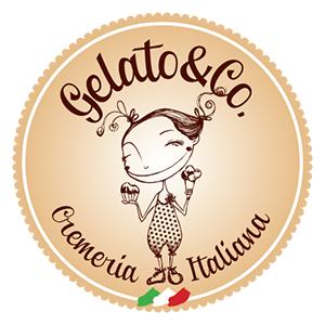 Gelato & Co Cremeria Italiana