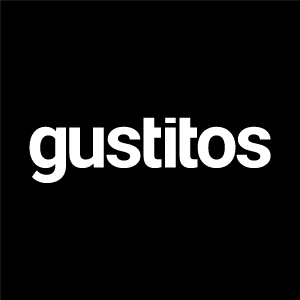 gustitos®