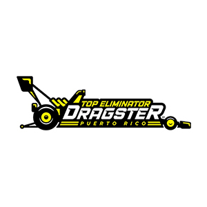Top Eliminator Dragsters