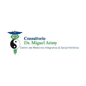 Centro de Medicina y Salud Holistica Dr. Miguel Aristy