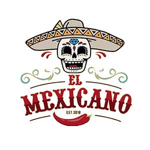 El Mexicano