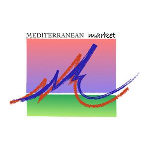 Mediterranean Market