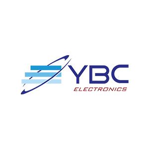 YBC Electronics