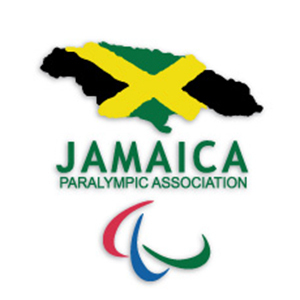 Jamaica Paralympic Association Limited.