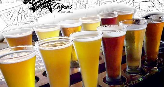 FOK Brewing Co - Caguas