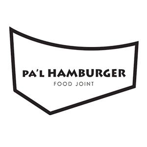 Pa'l Hamburger