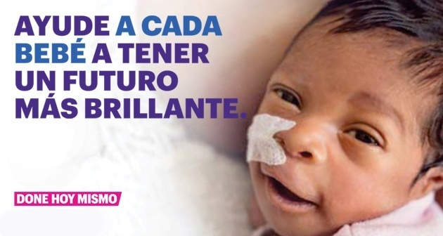 March of Dimes Puerto Rico