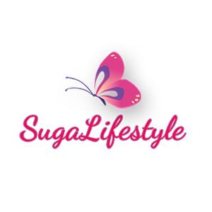 Suga Lifestyle