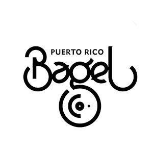 Puerto Rico Bagel Company