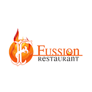 Fussion Rest. & Grill - Ciales