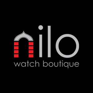 Nilo Watch Boutique