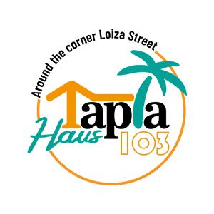 Tapia Haus 103
