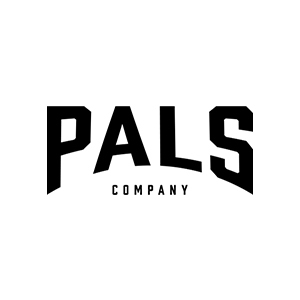 Pals Company