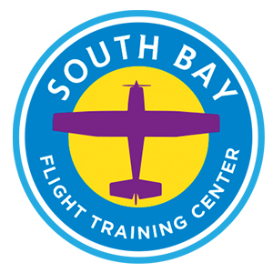 South Bay Flight Training Center