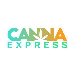 Canna Express Puerto Rico