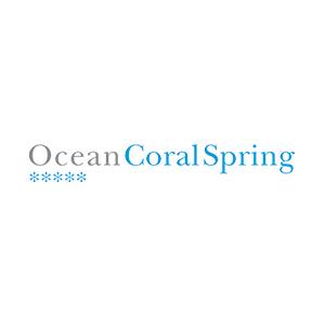 Ocean Coral Spring by H10 Hotels