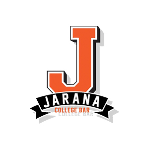 Jarana College Bar