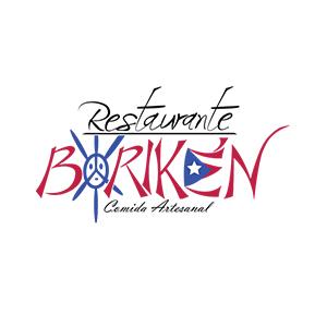 Restaurante Borikén