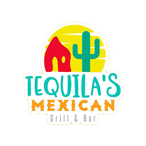 Tequila's Mexican Grill & Bar