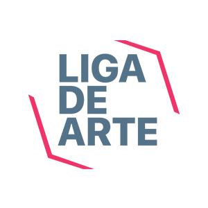 Liga Estudiantes de Arte de San Juan