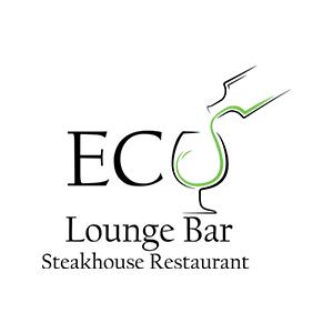 Eco Lounge Bar