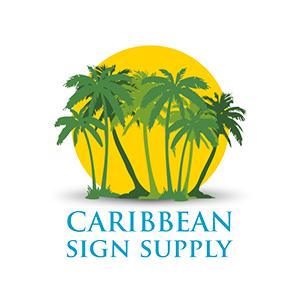 Caribbean Sign Supply